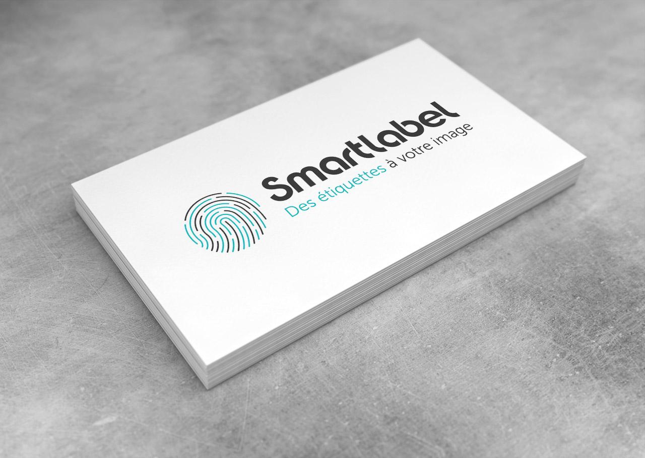 smartlabel-creation-carte-visite-caconcept-alexis-cretin-graphiste-montpellier