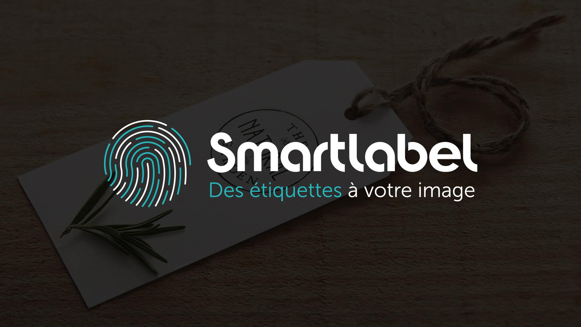 smartlabel-creation-logo-identite-visuelle-charte-graphique-caconcept-alexis-cretin-graphiste-montpellier-1