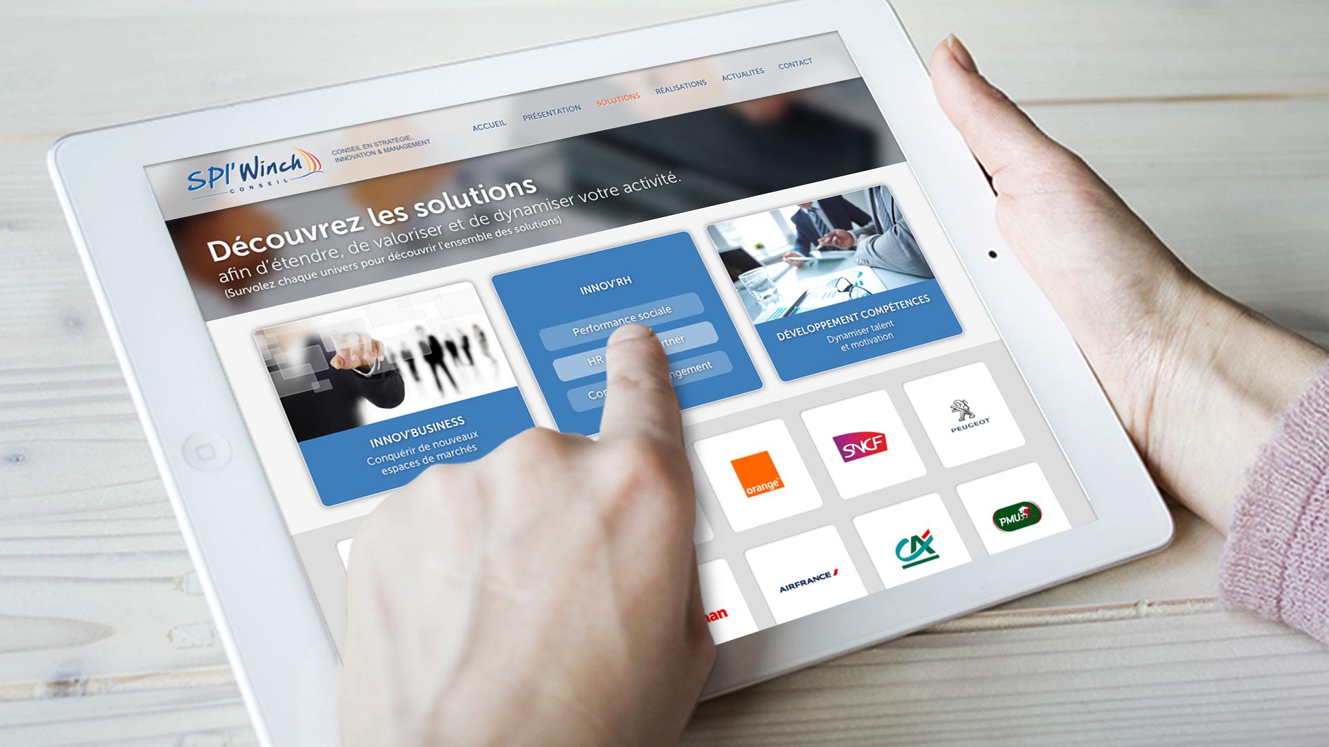 spiwinch-creation-site-web-ipad-responsive-design-caconcept-alexis-cretin-graphiste-montpellier