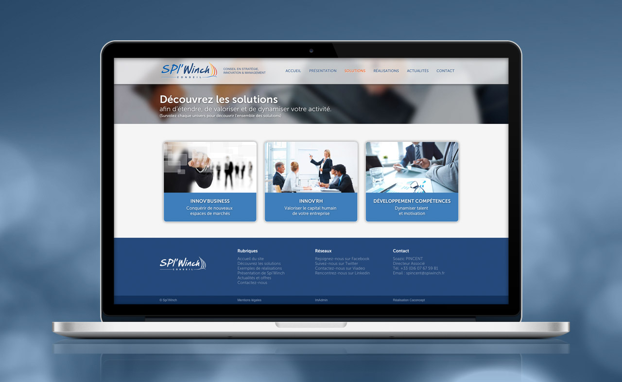 spiwinch-site-internet-creation-communication-caconcept-alexis-cretin-graphiste-1