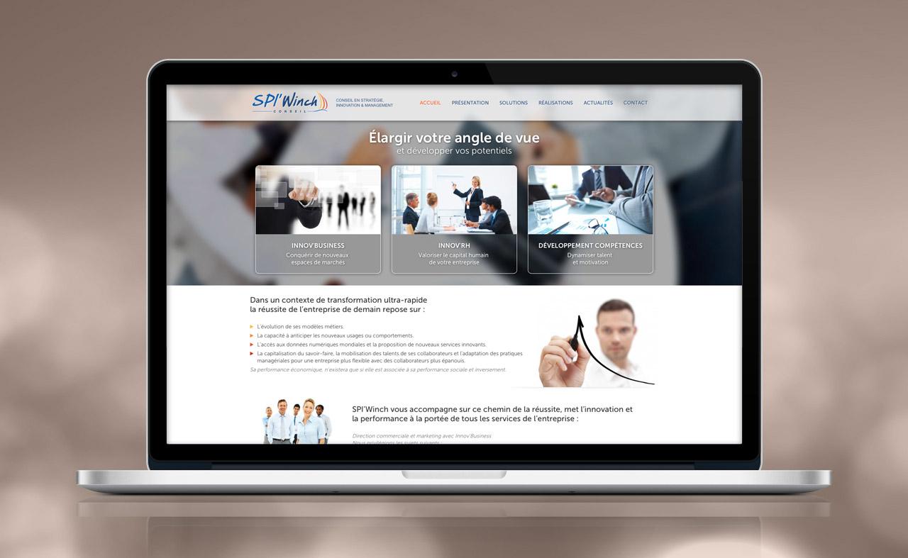 spiwinch-site-internet-creation-communication-caconcept-alexis-cretin-graphiste-2