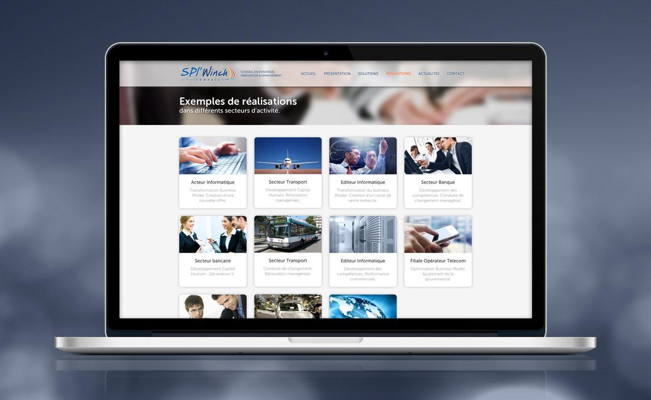 spiwinch-site-internet-creation-communication-caconcept-alexis-cretin-graphiste-5