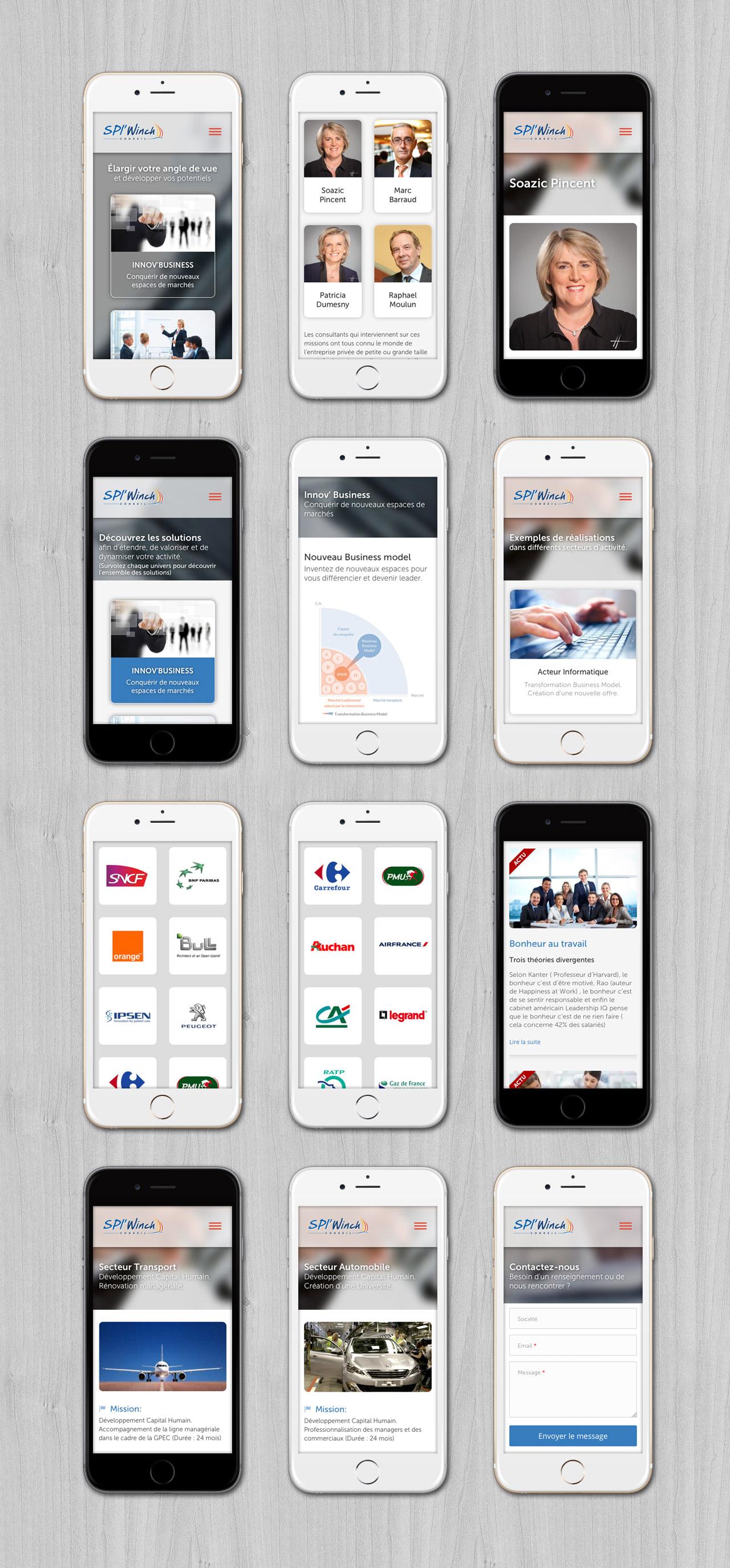 spiwinch-site-mobile-responsive-design-creation-communication-caconcept-alexis-cretin-graphiste