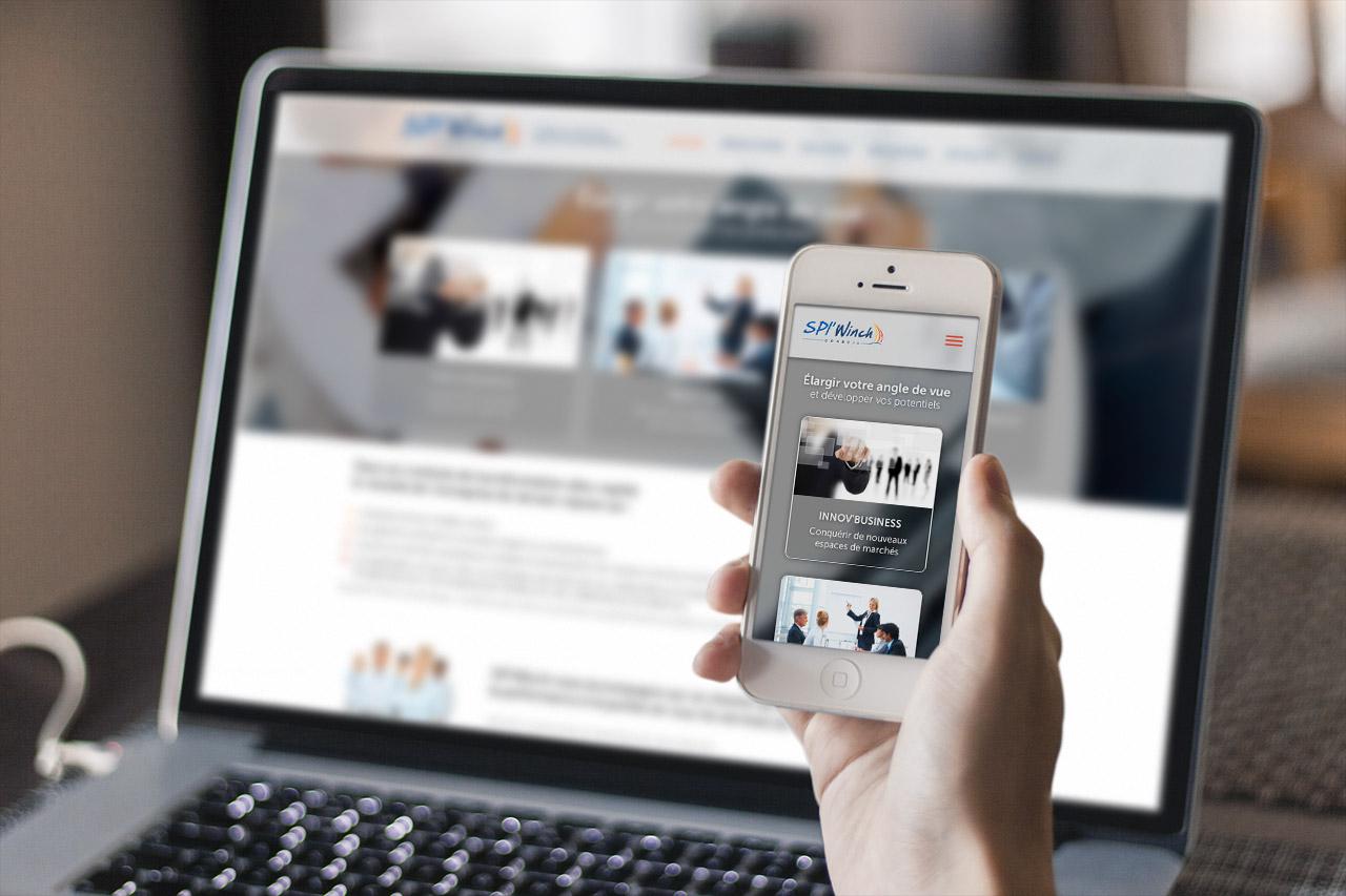 spiwinch-site-web-mobile-portable-responsive-design-creation-communication-caconcept-alexis-cretin-graphiste