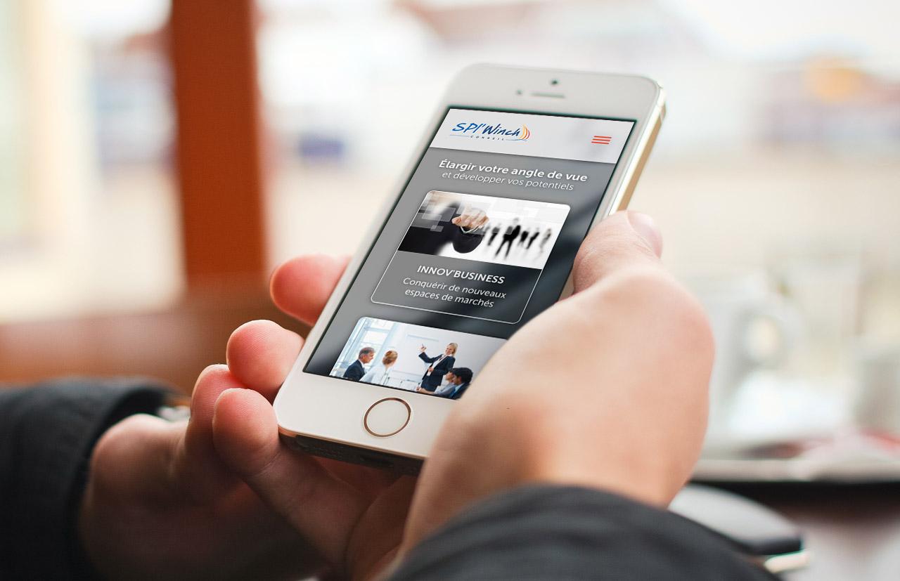 spiwinch-site-web-mobile-responsive-design-creation-communication-caconcept-alexis-cretin-graphiste