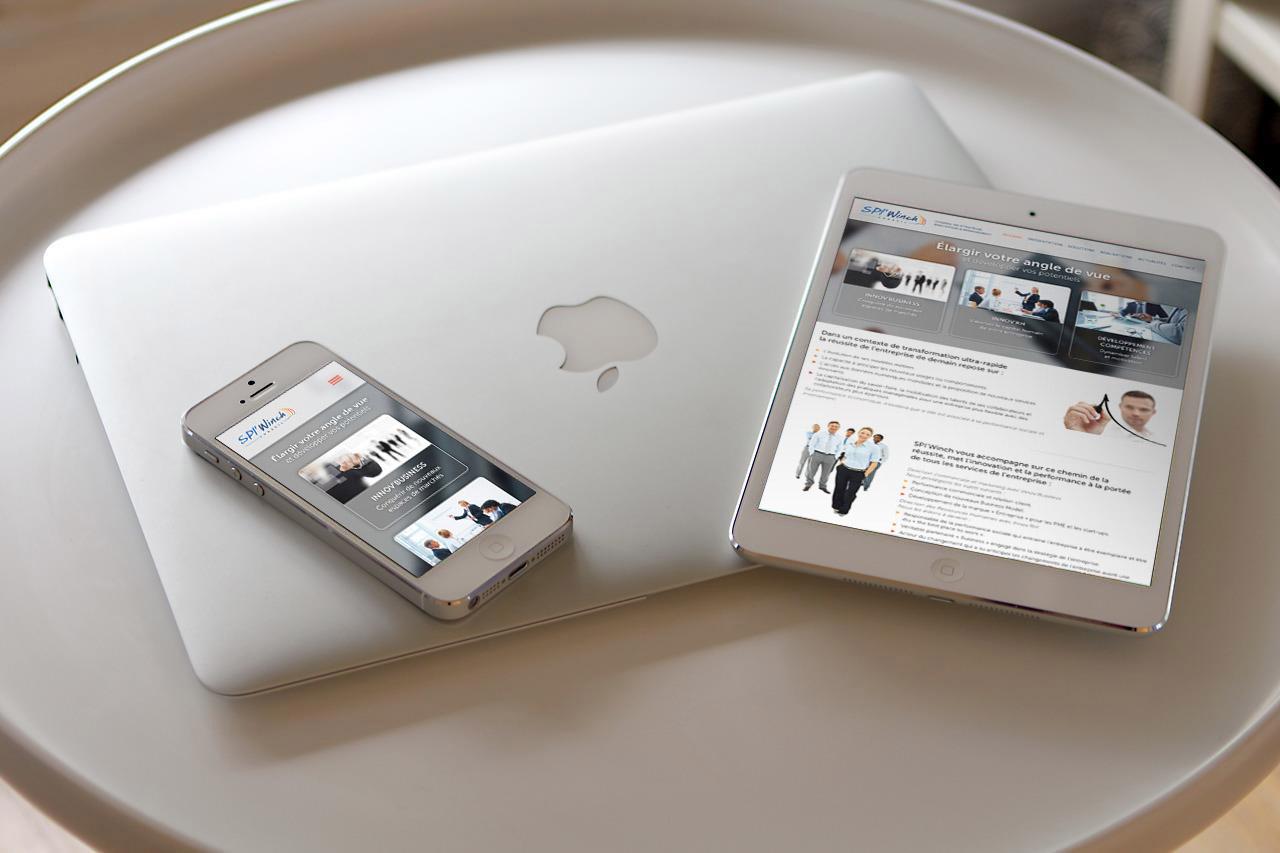 spiwinch-site-web-mobile-tablette-responsive-design-creation-communication-caconcept-alexis-cretin-graphiste