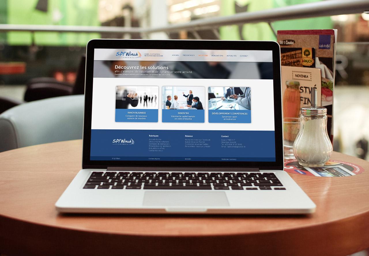spiwinch-site-web-portable-responsive-design-creation-communication-caconcept-alexis-cretin-graphiste