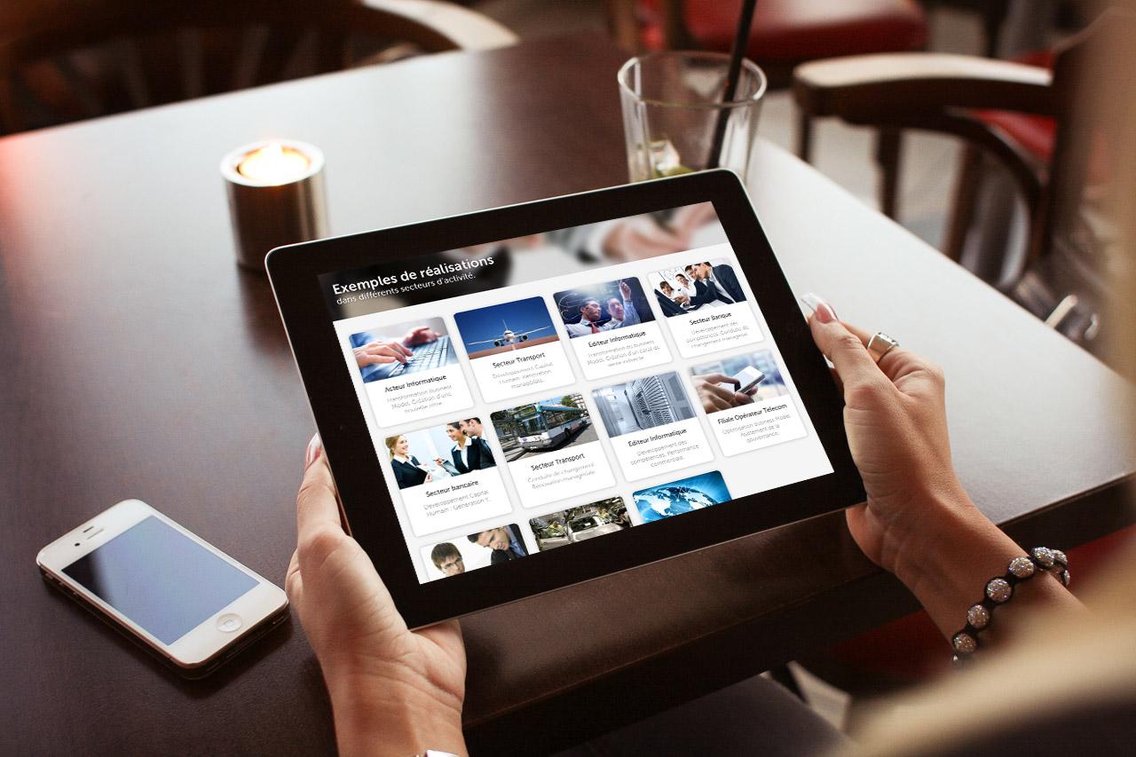 spiwinch-site-web-tablette-responsive-design-creation-communication-caconcept-alexis-cretin-graphiste
