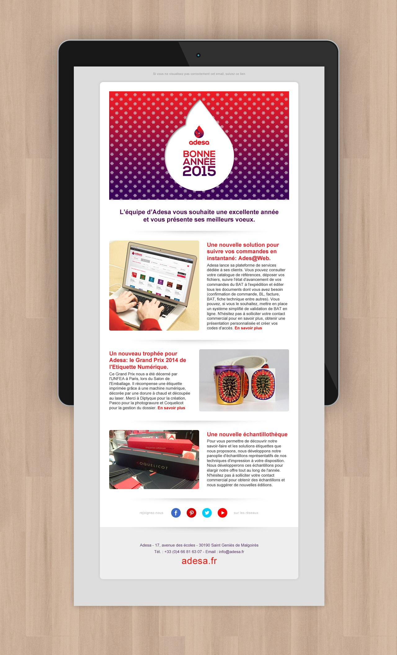 adesa-newsletter-voeux-2015-design-creation-communication-caconcept-alexis-cretin-graphiste