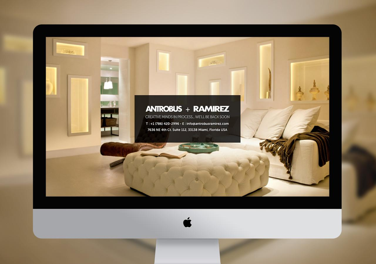 antrobus-ramirez-creation-site-internet-hemerastudio-alexis-cretin-graphiste-2