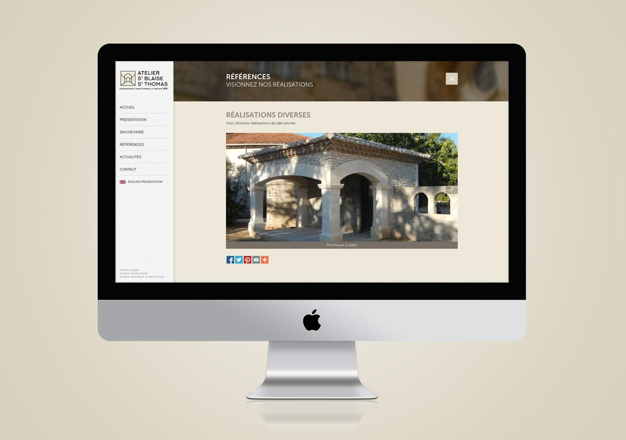 atelier-sbst-creation-site-internet-hemerastudio-alexis-cretin-graphiste-6