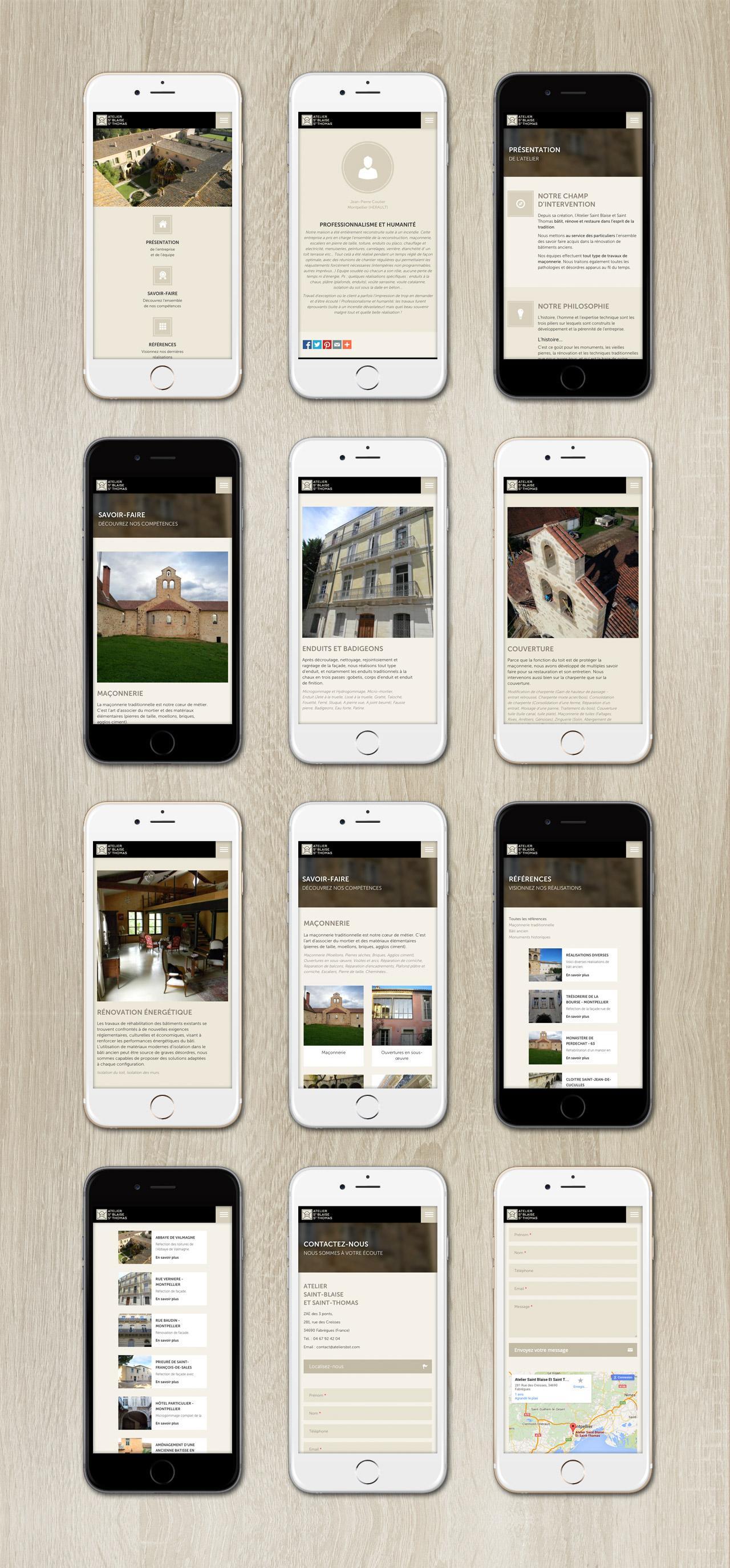 atelier-sbst-creation-site-responsive-design-mobile-hemerastudio-alexis-cretin-graphiste