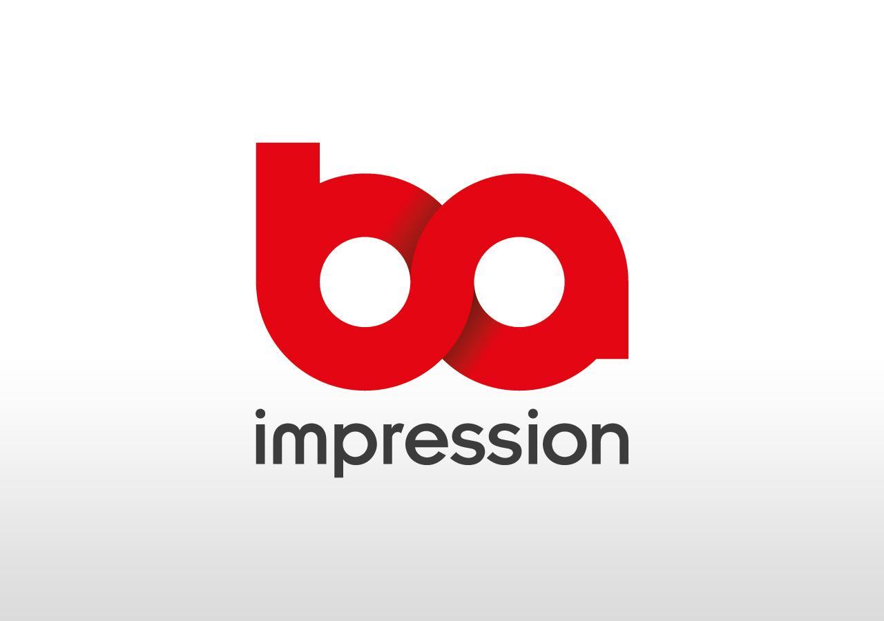 ba-impression-creation-identite-logotype-caconcept-alexis-cretin-graphiste