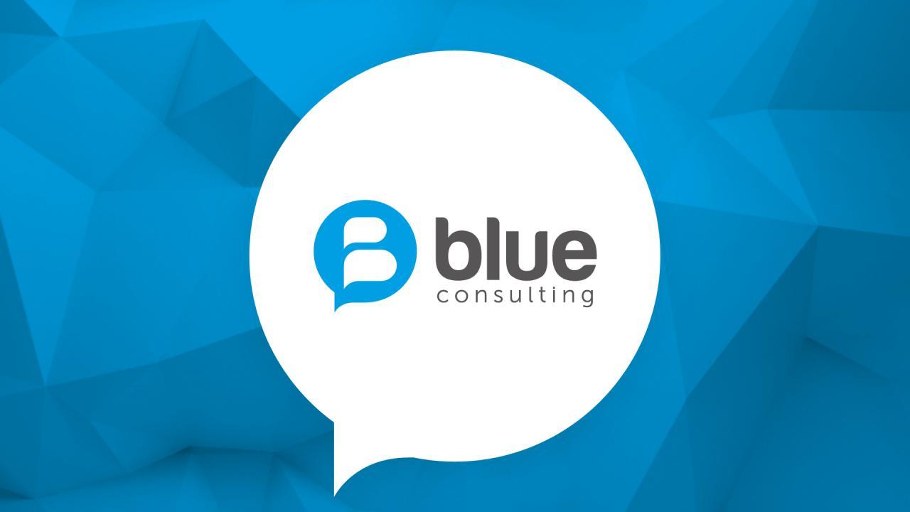 blue-creation-logo-identite-visuelle-charte-graphique-caconcept-alexis-cretin-graphiste-montpellier