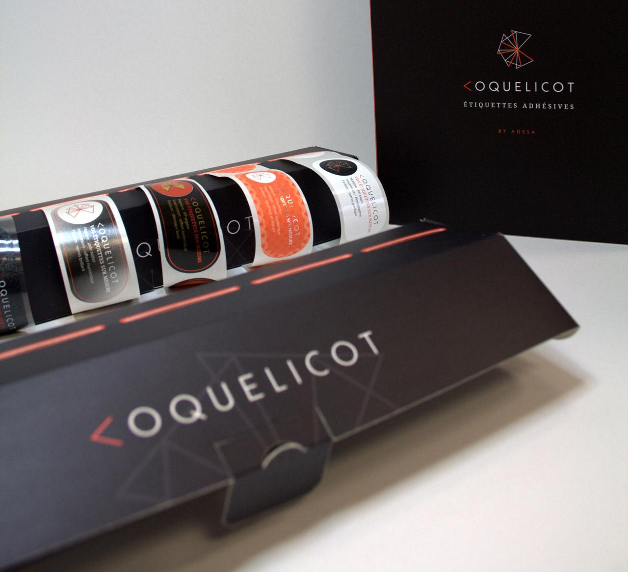 coquelicot-creation-packaging-etiquettes-caconcept-alexis-cretin-2