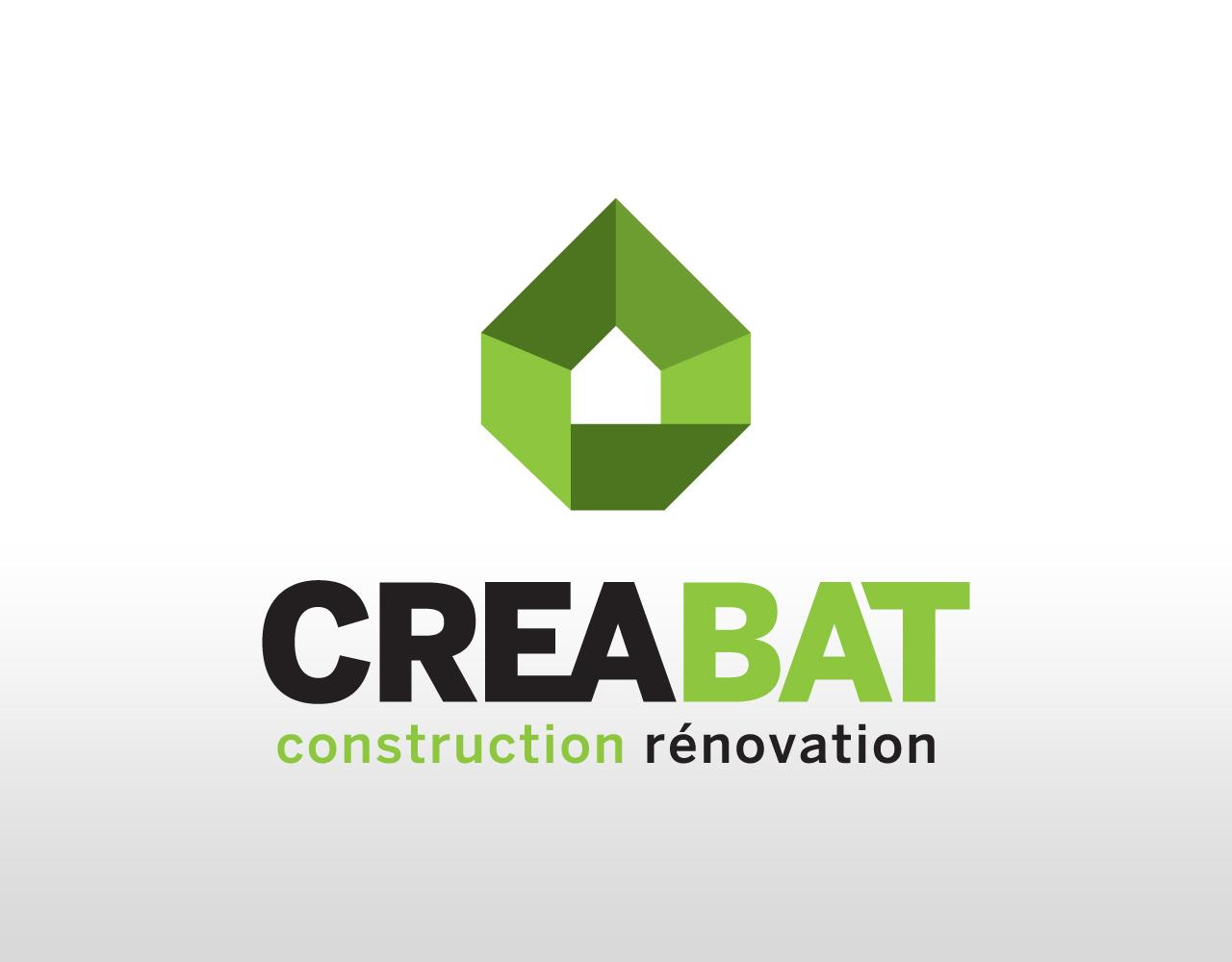 creabat-creation-logo-charte-graphique-identite-visuelle-caconcept-alexis-cretin