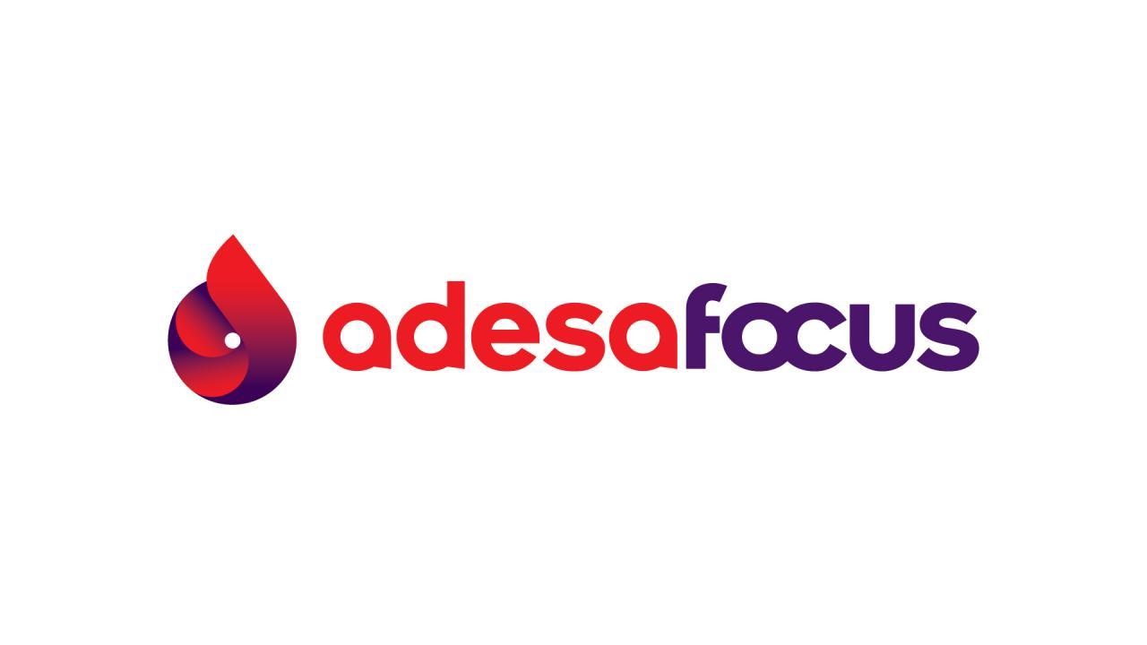 creation-logo-adesafocus-graphiste-montpellier-caconcept-alexis-cretin