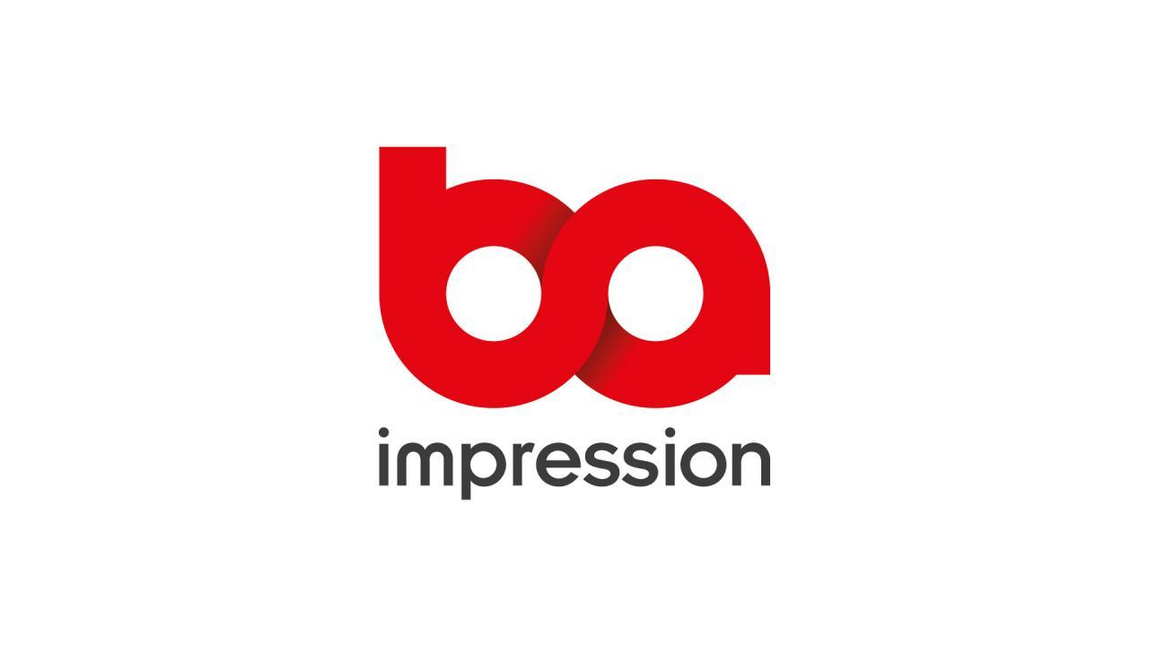 creation-logo-ba-impression-graphiste-montpellier-caconcept-alexis-cretin
