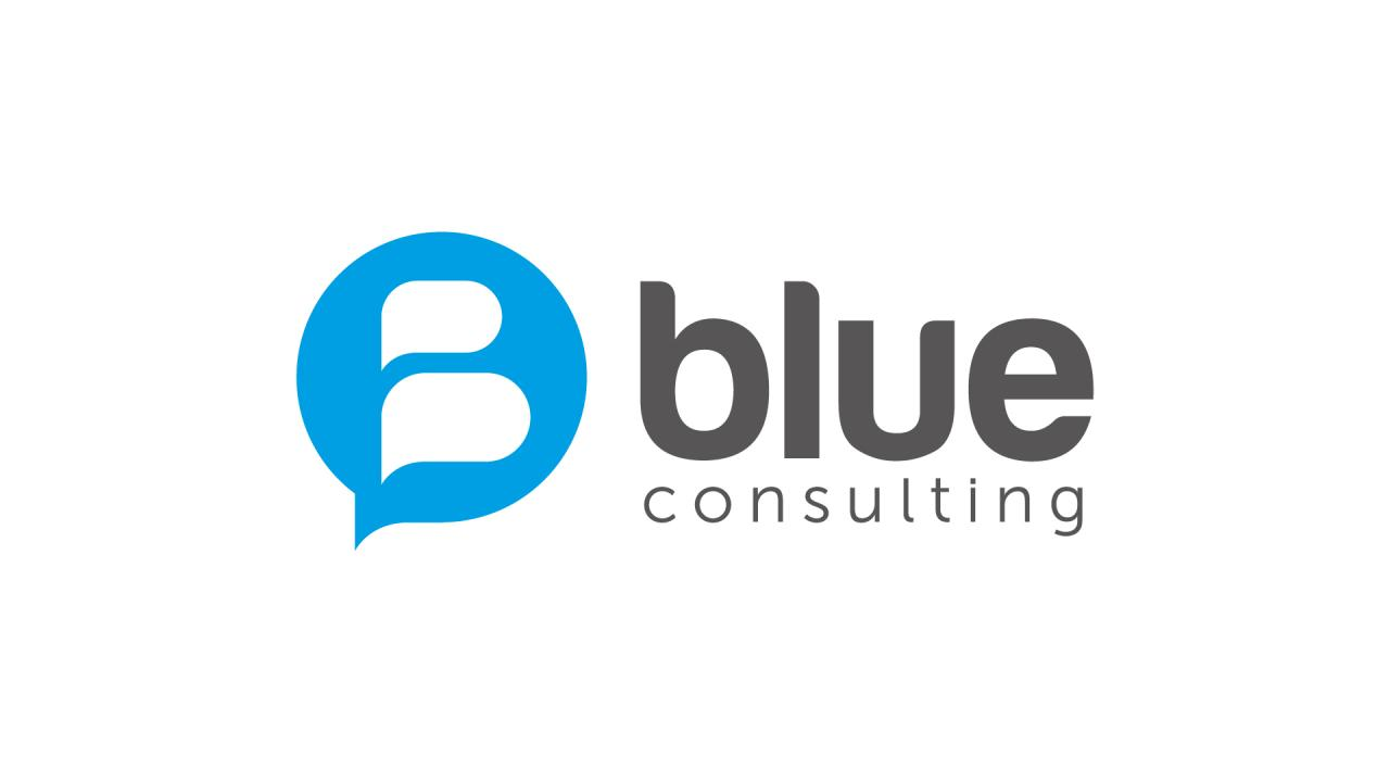 creation-logo-blue-consulting-graphiste-montpellier-caconcept-alexis-cretin