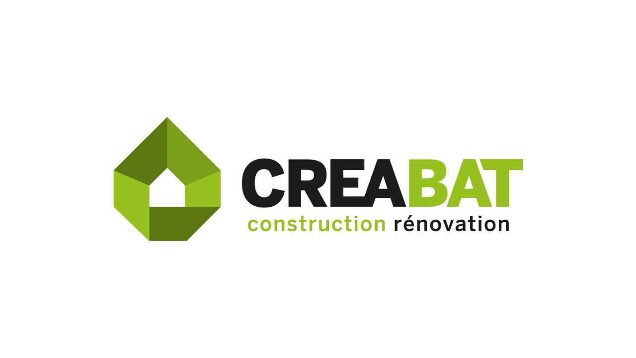 creation-logo-creabat-graphiste-montpellier-caconcept-alexis-cretin