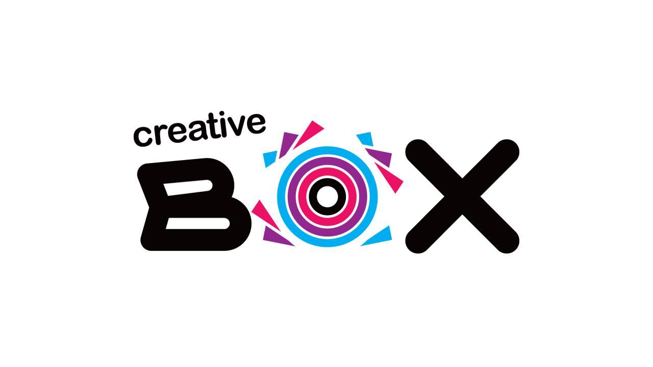 creation-logo-creative-box-graphiste-montpellier-caconcept-alexis-cretin