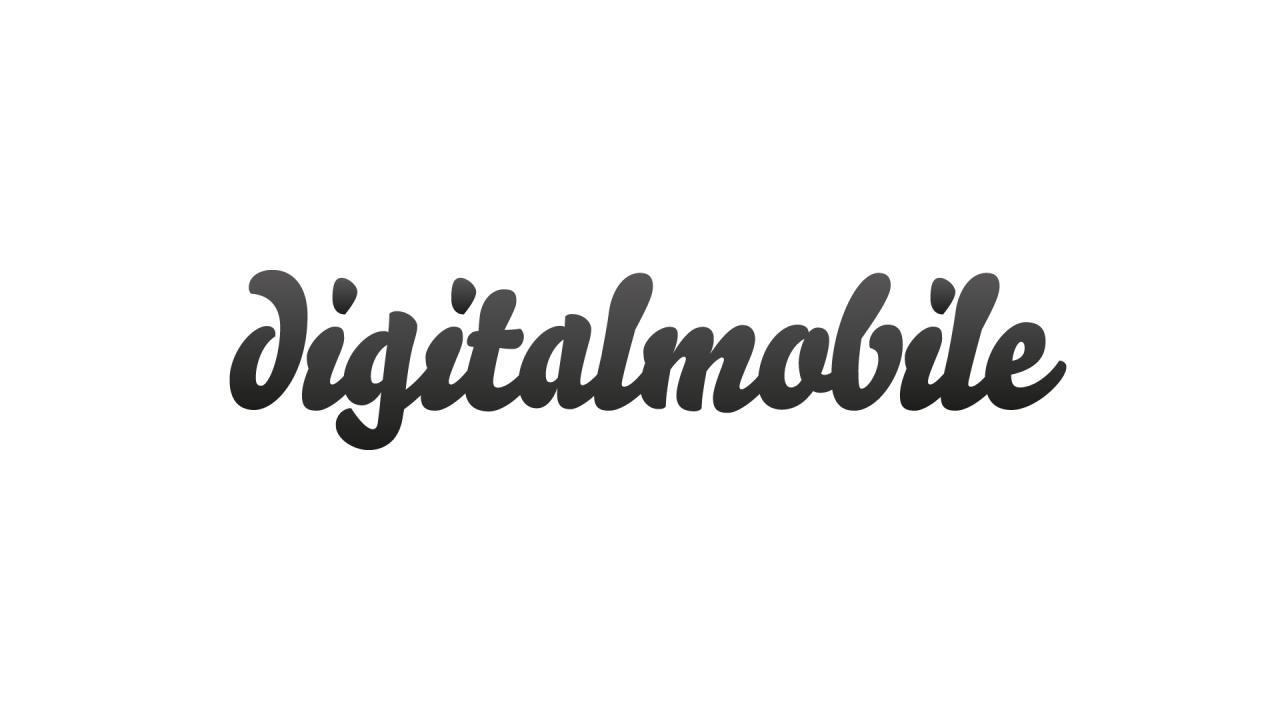 creation-logo-digitalmobile-graphiste-montpellier-caconcept-alexis-cretin