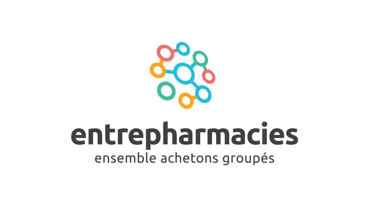 creation-logo-entrepharmacies-graphiste-montpellier-caconcept-alexis-cretin