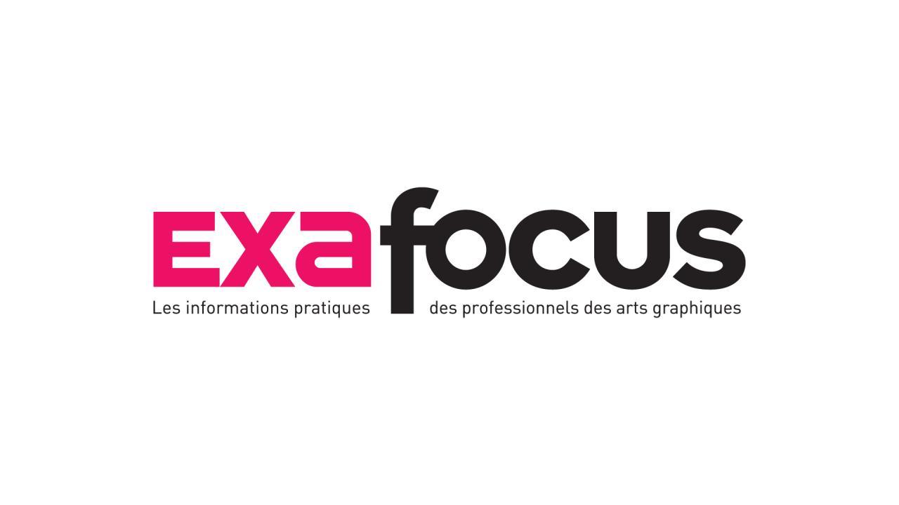 creation-logo-exafocus-graphiste-montpellier-caconcept-alexis-cretin