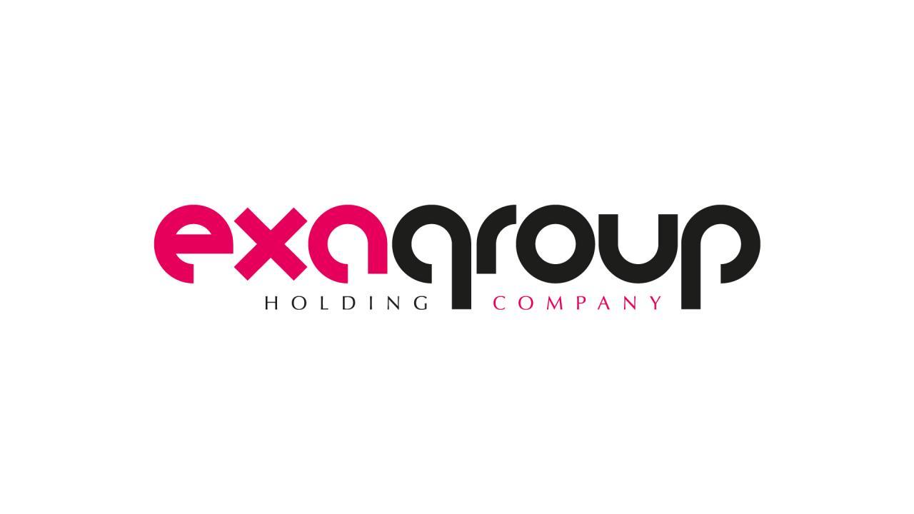 creation-logo-exagroup-graphiste-montpellier-caconcept-alexis-cretin