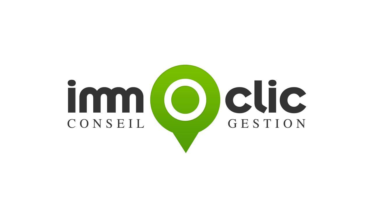 creation-logo-immoclic-graphiste-montpellier-caconcept-alexis-cretin