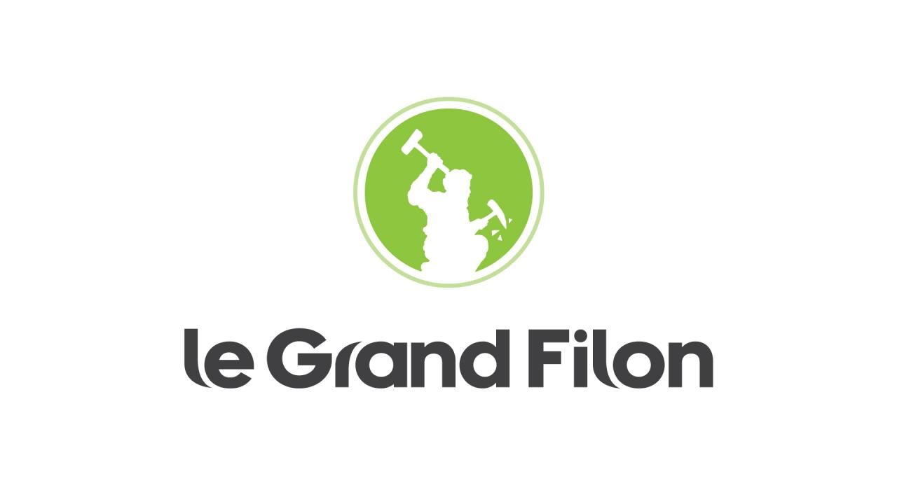 creation-logo-le-grand-filon-graphiste-montpellier-caconcept-alexis-cretin