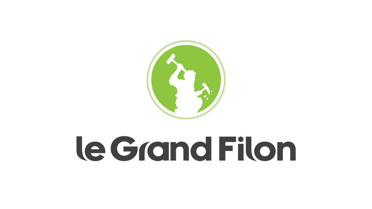 creation-logo-le-grand-filon-graphiste-montpellier-caconcept-alexis-cretin