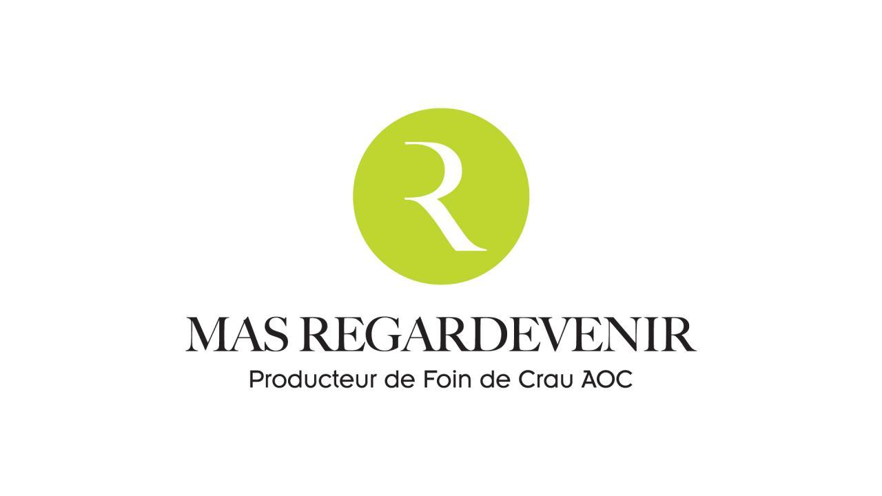 creation-logo-mas-regardevenir-graphiste-montpellier-caconcept-alexis-cretin