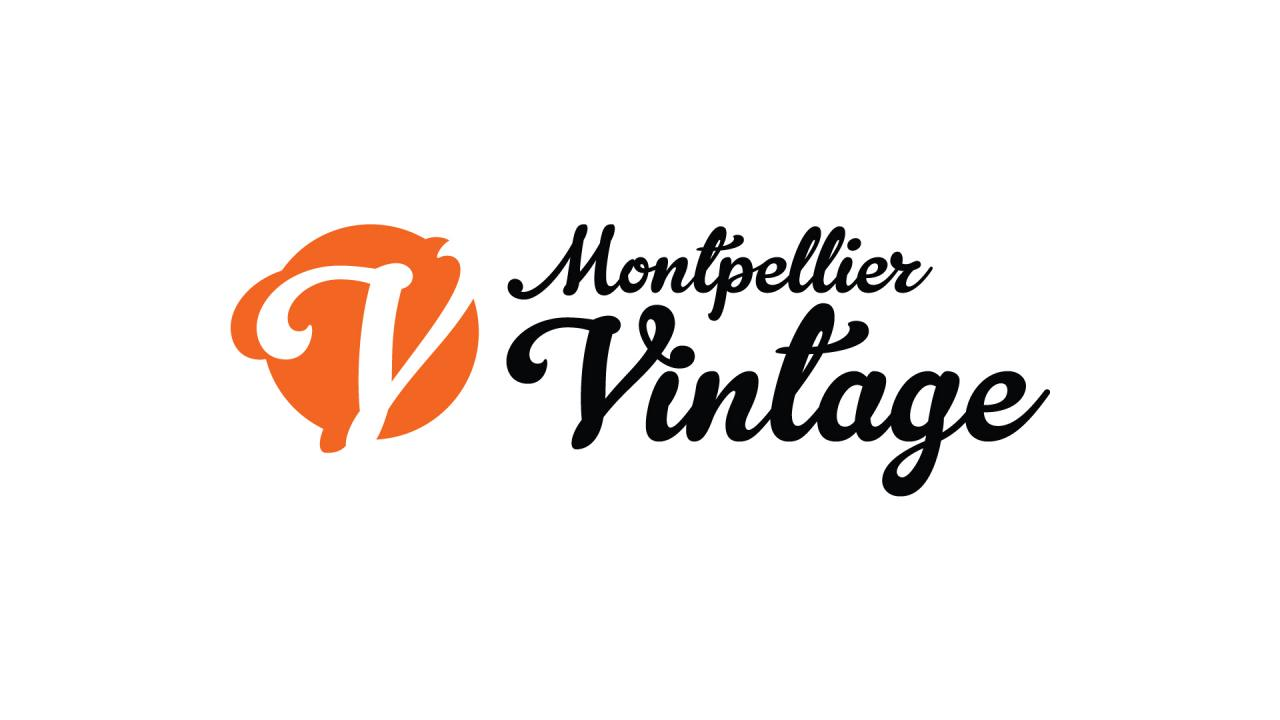 creation-logo-montpellier-vintage-2-graphiste-montpellier-caconcept-alexis-cretin