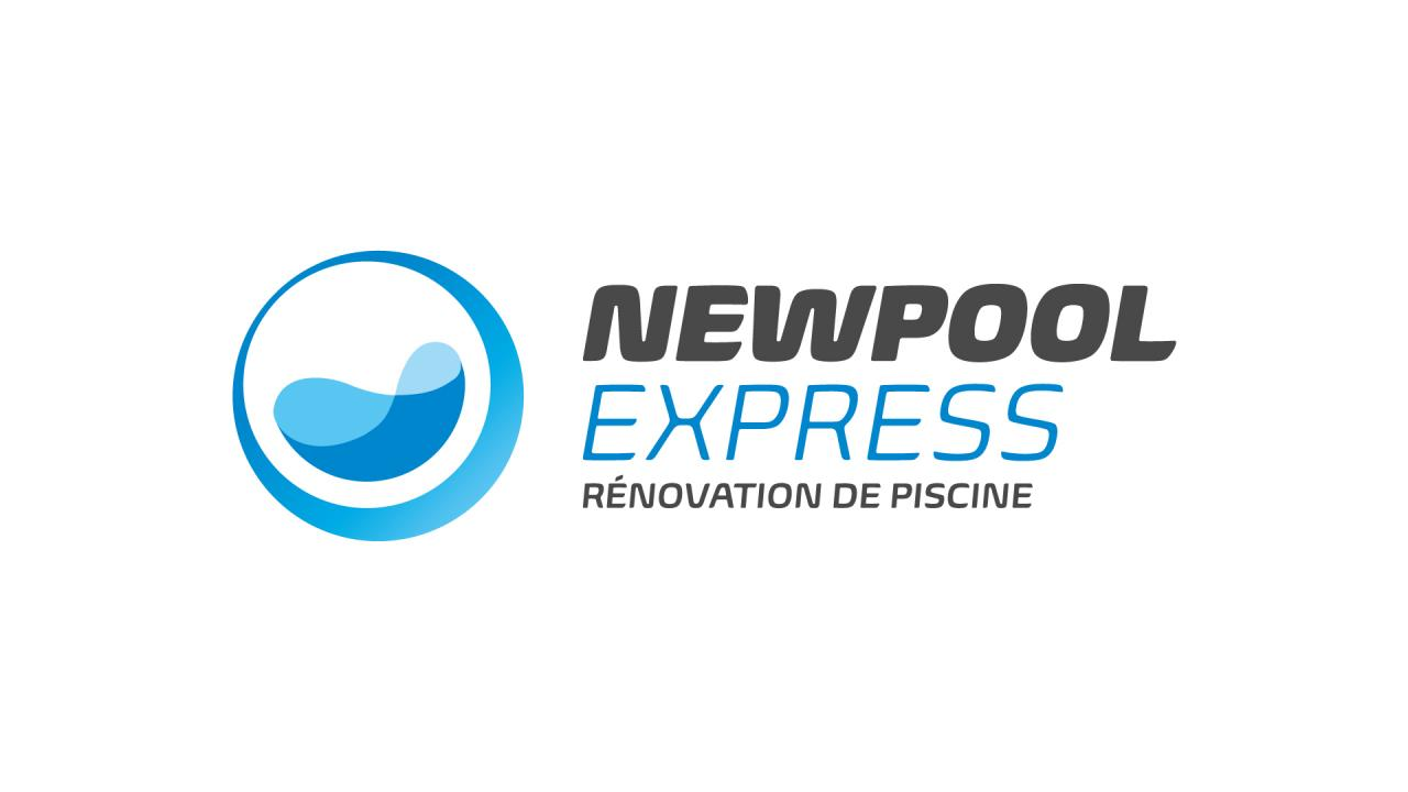 creation-logo-newpool-express-graphiste-montpellier-caconcept-alexis-cretin