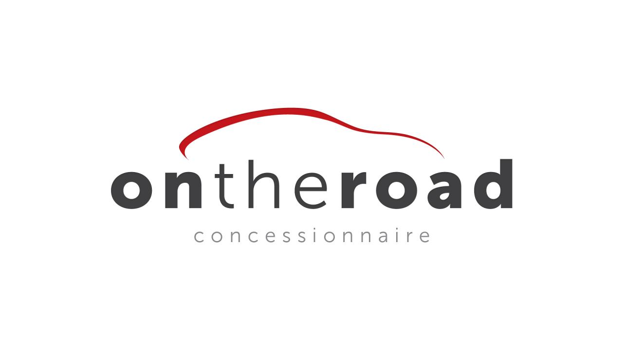 creation-logo-on-the-road-graphiste-montpellier-caconcept-alexis-cretin