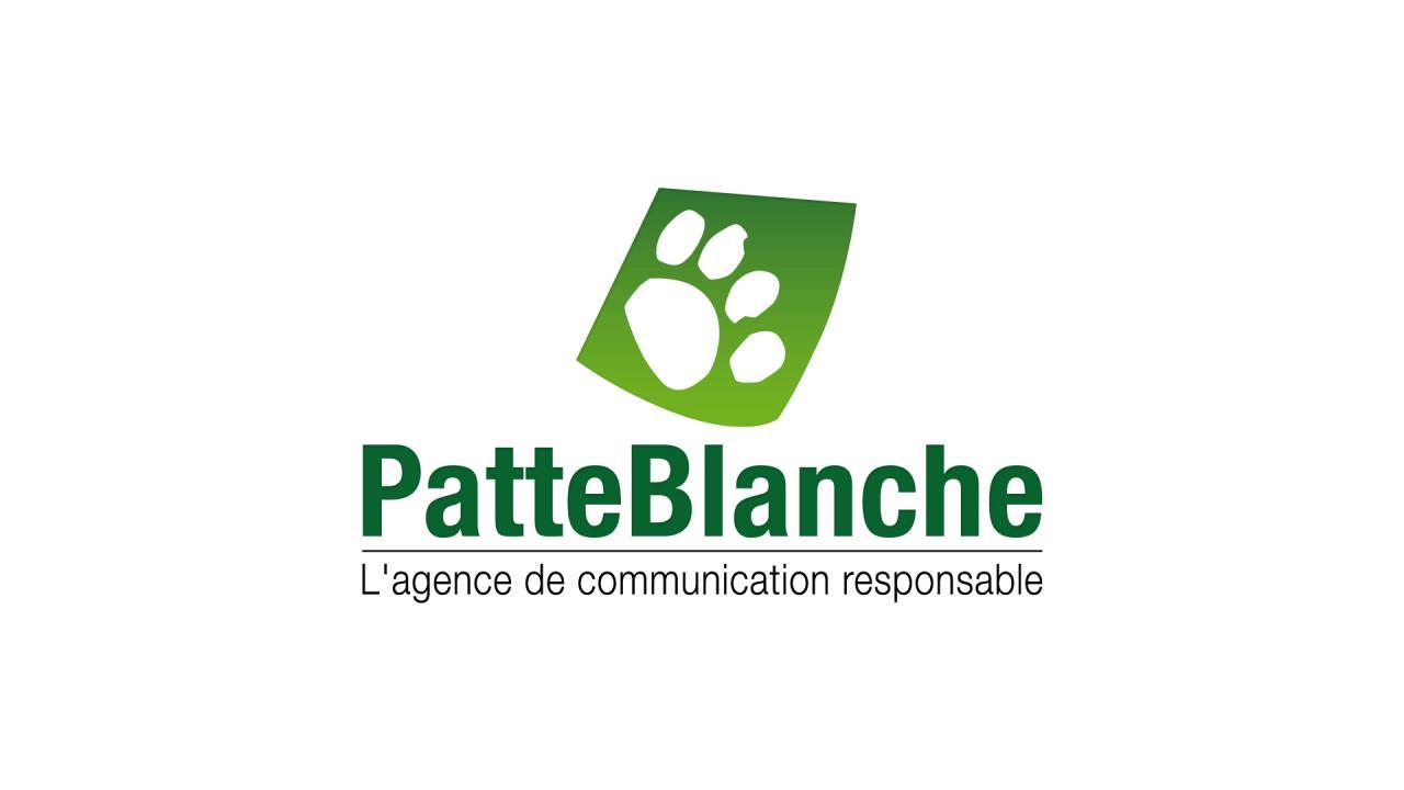 creation-logo-patte-blanche-graphiste-montpellier-caconcept-alexis-cretin