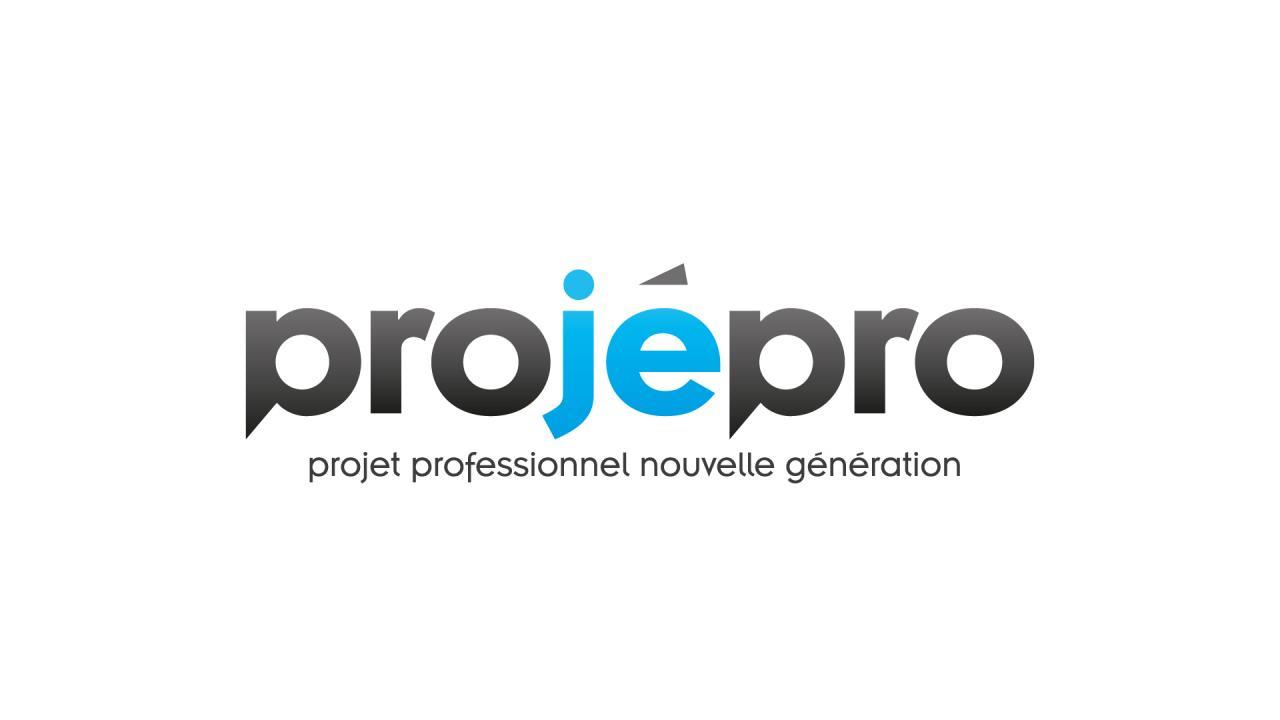 creation-logo-projepro-graphiste-montpellier-caconcept-alexis-cretin