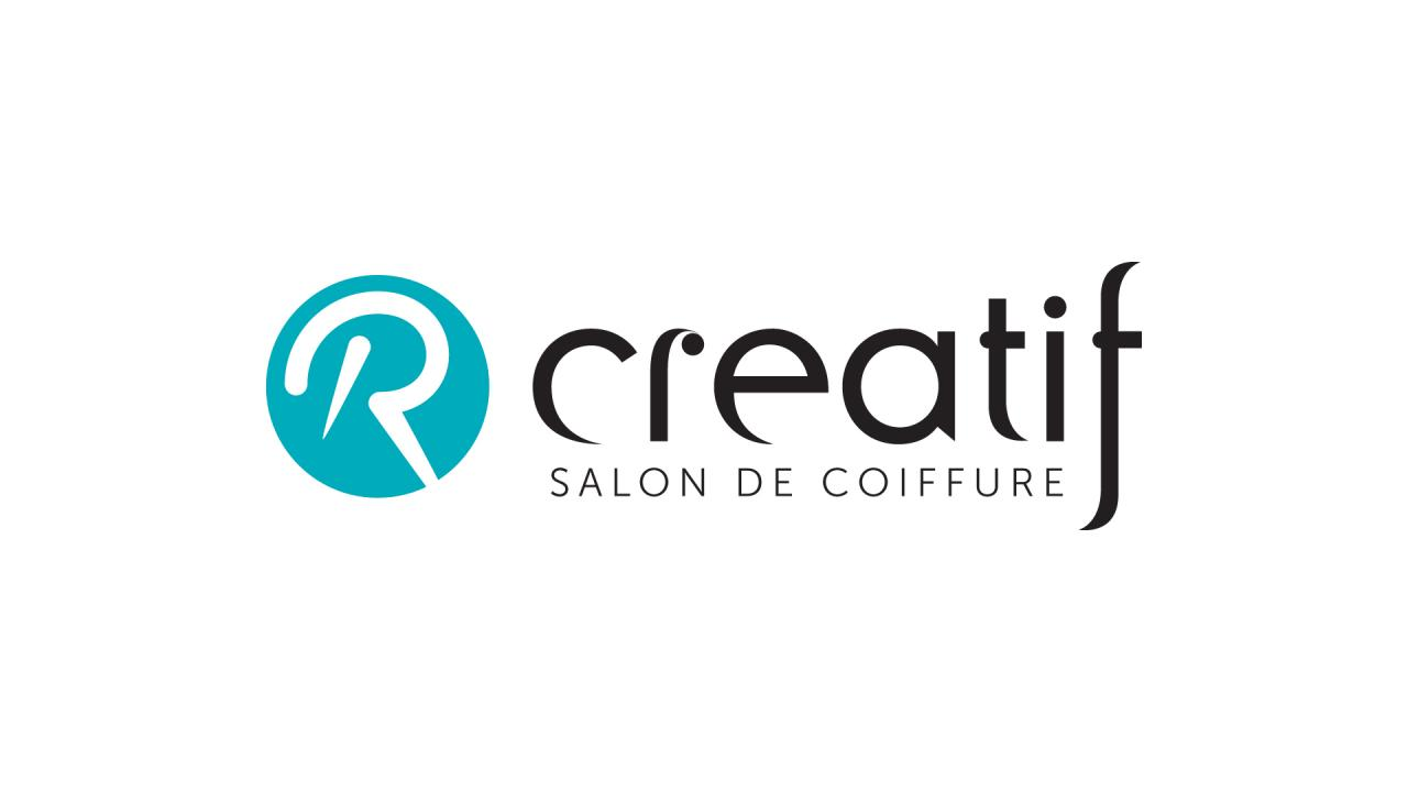 creation-logo-rcreatif-graphiste-montpellier-caconcept-alexis-cretin
