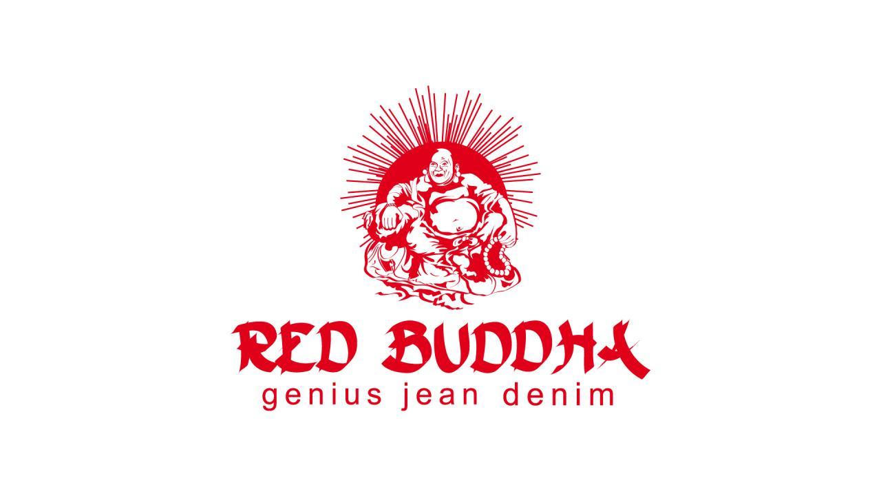 creation-logo-red-buddha-graphiste-montpellier-caconcept-alexis-cretin