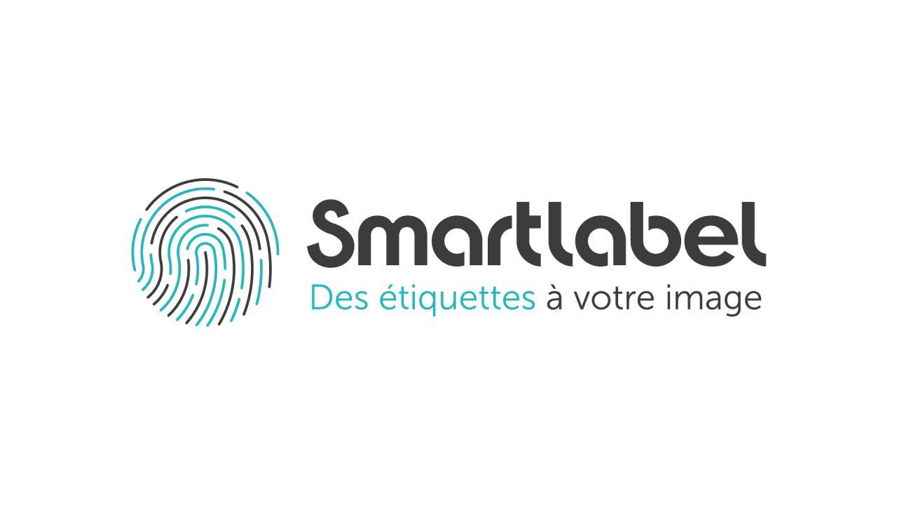 creation-logo-smartlabel-graphiste-montpellier-caconcept-alexis-cretin