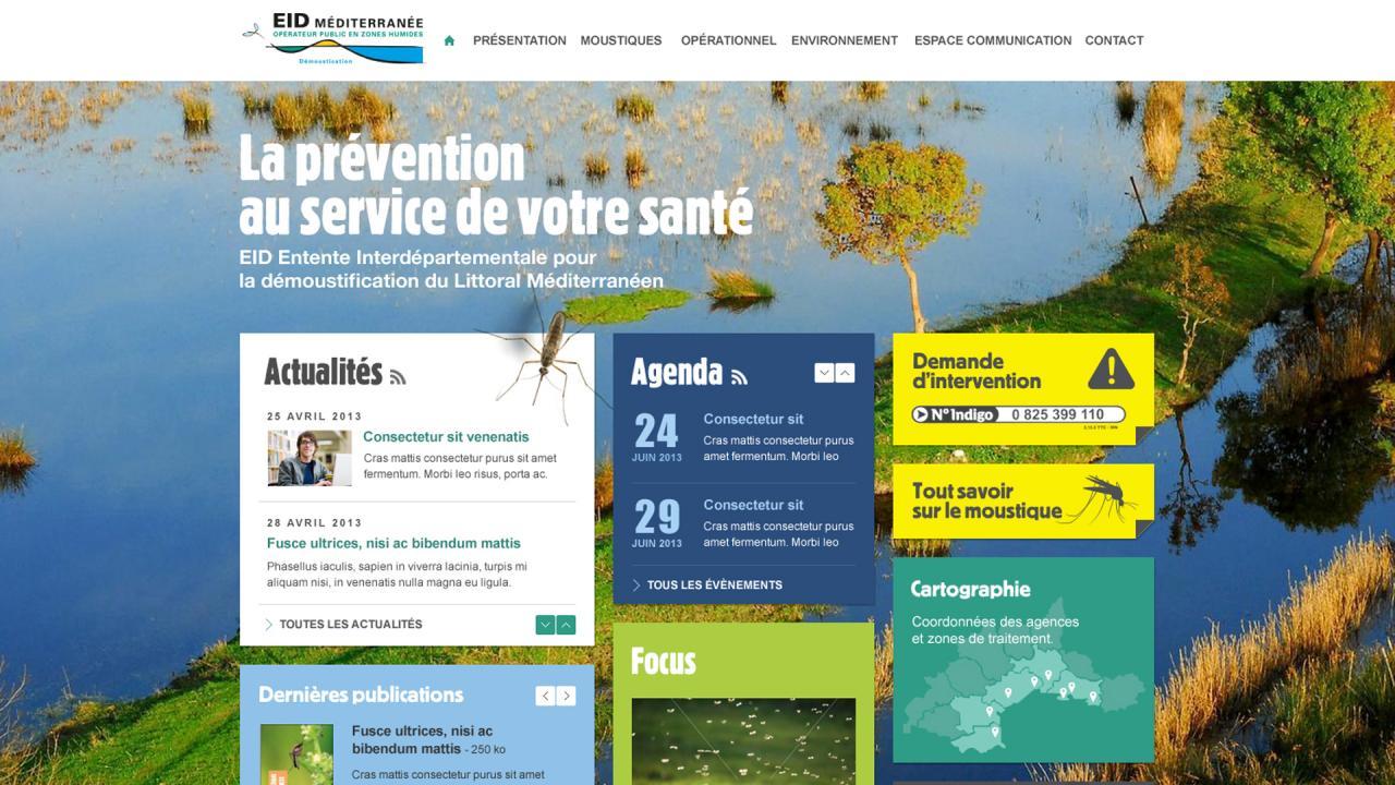 eid-mediterranee-creation-site-internet-caconcept-alexis-cretin-graphiste-montpellier
