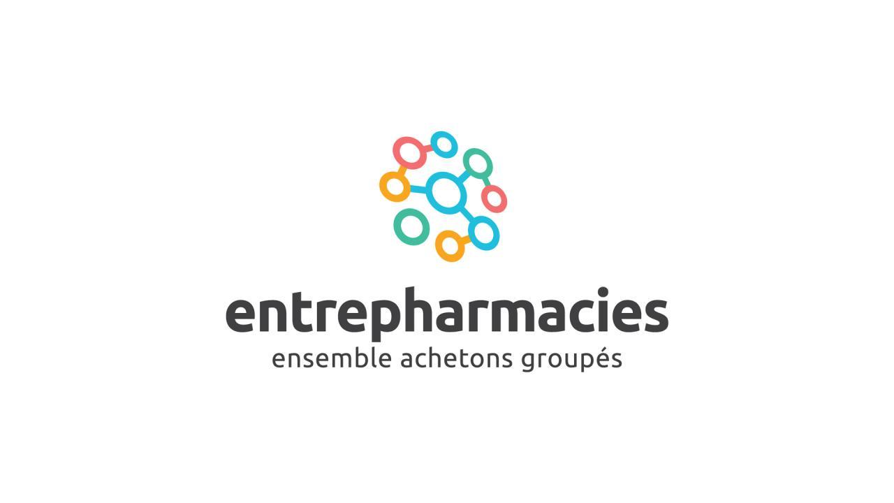 entrepharmacies-creation-identite-visuelle-caconcept-alexis-cretin-graphiste-montpellier