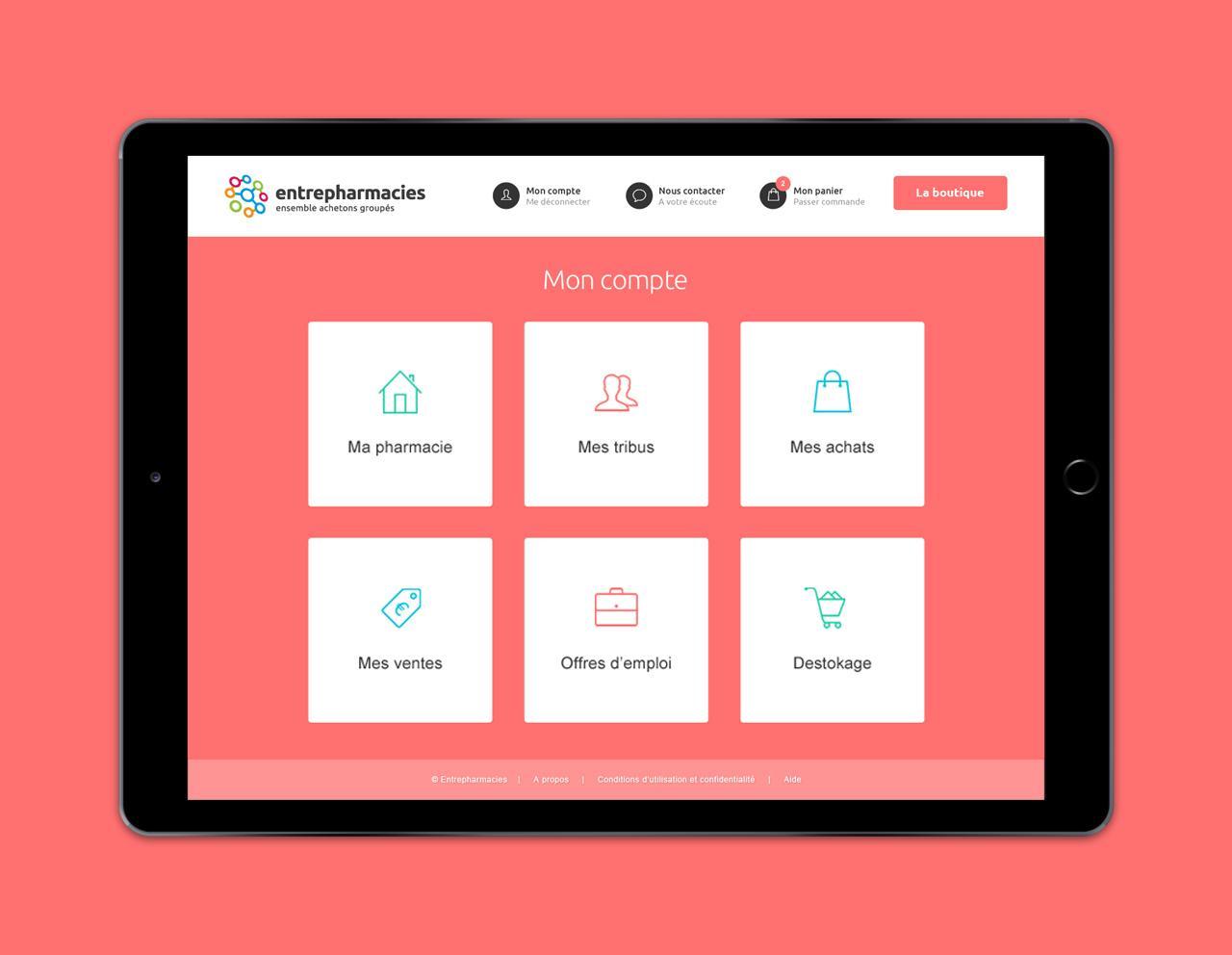 entrepharmacies-creation-site-web-2-caconcept-alexis-cretin-graphiste-montpellier
