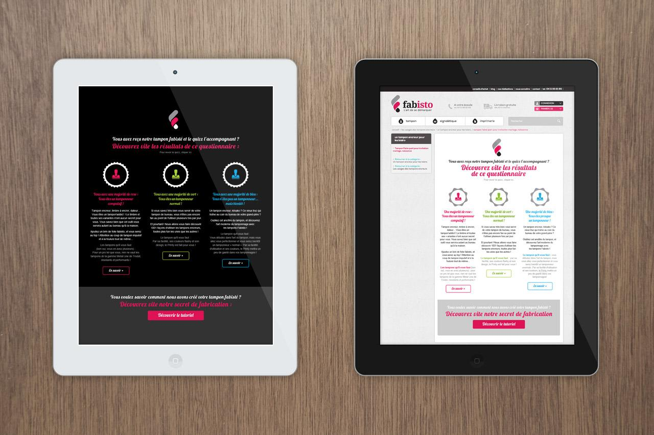 fabisto-quizz-site-ipad-responsive-design-creation-communication-caconcept-alexis-cretin-graphiste