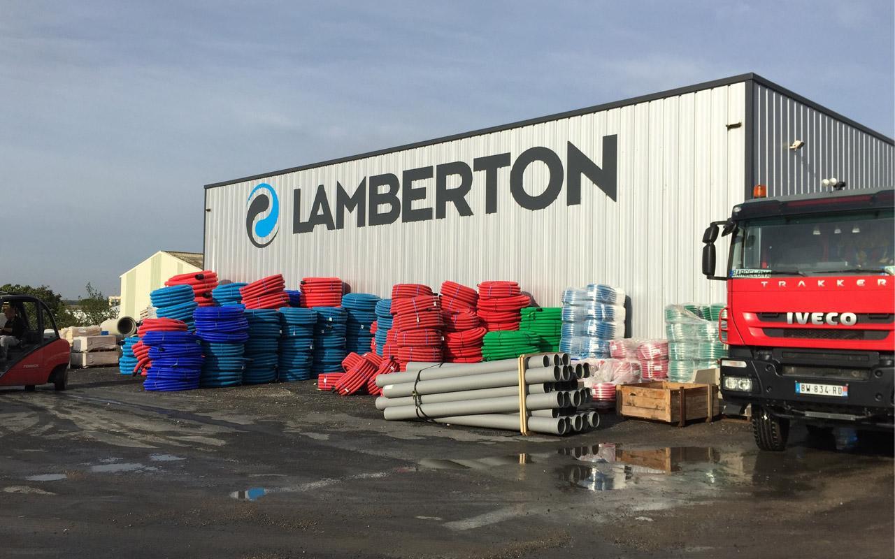 lamberton-creation-enseigne-logo-caconcept-alexis-cretin-1