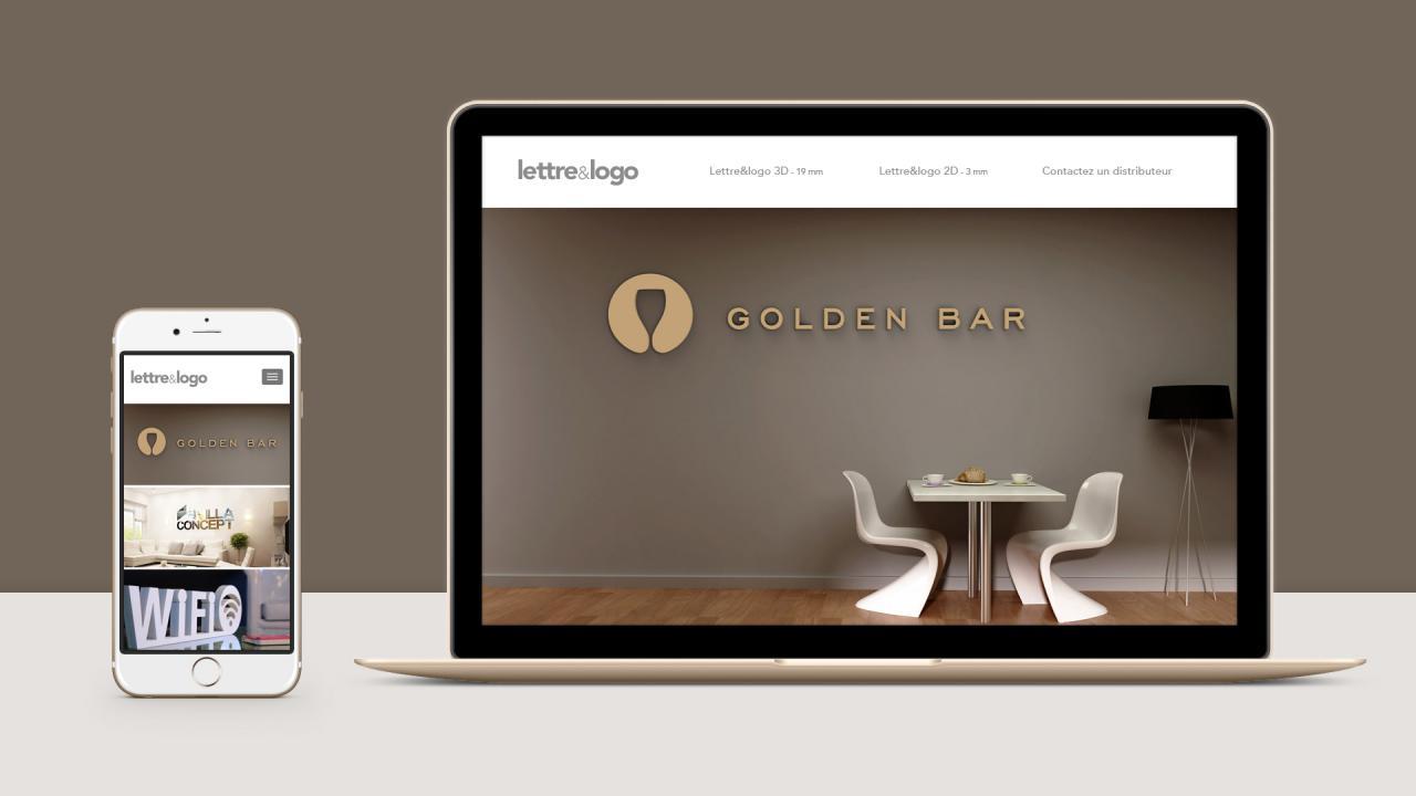 lettre-et-logo-creation-site-web-caconcept-alexis-cretin-graphiste-montpellier