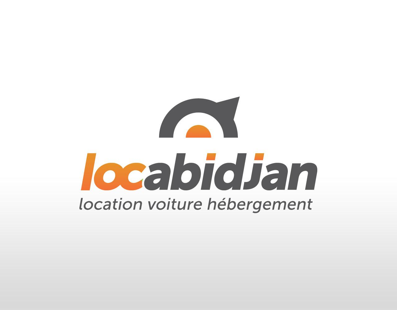 locabidjan-creation-logo-identite-visuelle-charte-graphique-caconcept-alexis-cretin-1