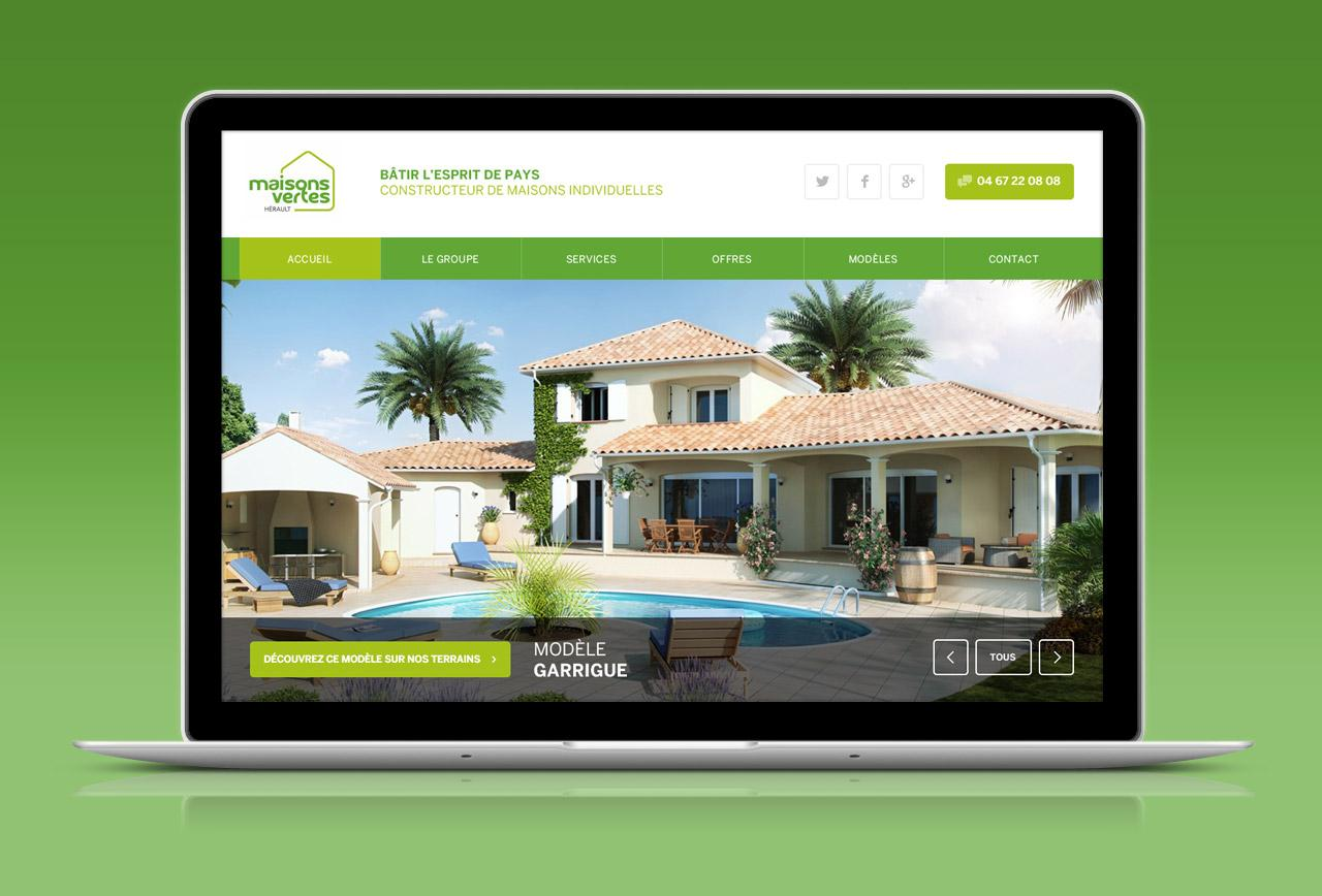 maisons-vertes-creation-webdesign-site-internet-caconcept-alexis-cretin-graphiste-montpellier-1