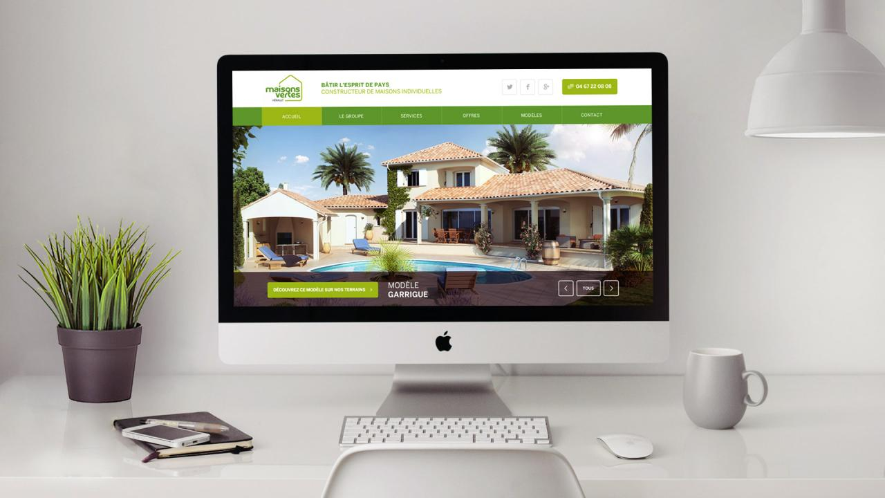 maisons-vertes-creation-webdesign-site-responsive-design-caconcept-alexis-cretin-graphiste-montpellier